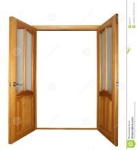 Open Front Door Clipart | Clipart Panda - Free Clipart Images