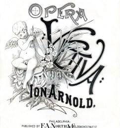 opera clipart [ 1383 x 1600 Pixel ]