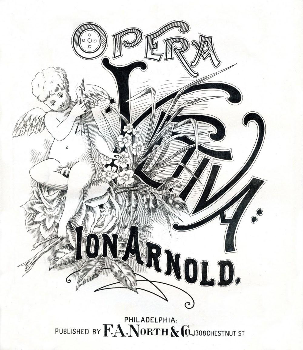 medium resolution of opera clipart