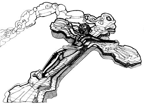 1980 honda cm400t wiring diagram