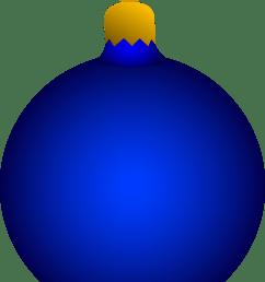 ornament clip art [ 3525 x 4730 Pixel ]