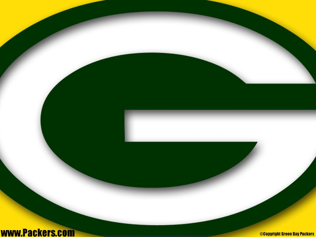 Packers Clip Art Clipart Panda Free Clipart Images