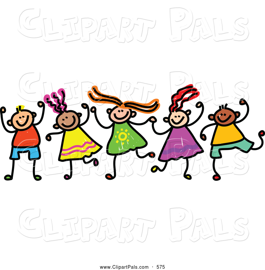 hight resolution of pal clipart