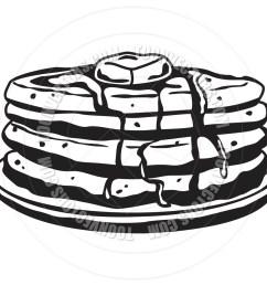 pancake clipart [ 940 x 940 Pixel ]