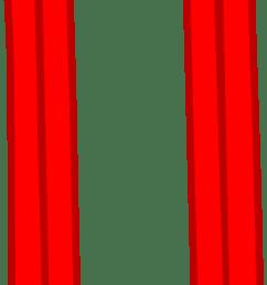 paper clipart [ 983 x 3921 Pixel ]