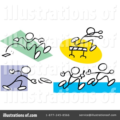 small resolution of pe clipart