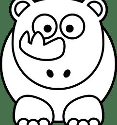 clipart info [ 2555 x 2938 Pixel ]