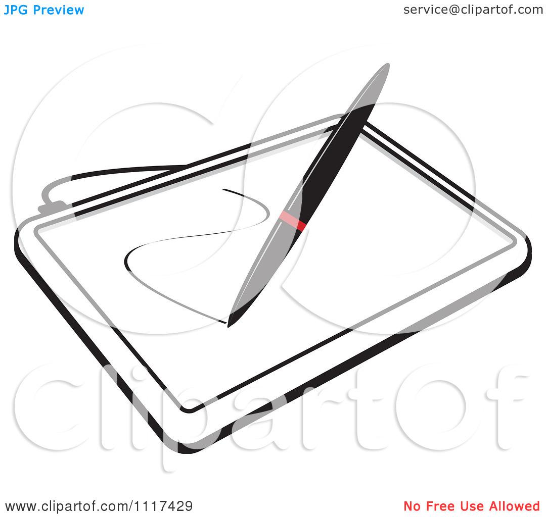 Cpu Drawing
