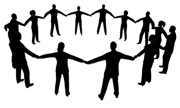people clip art free clipart