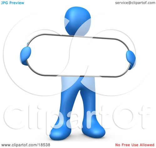 small resolution of person clip art