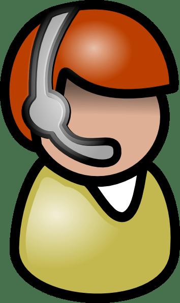 person clip art free clipart