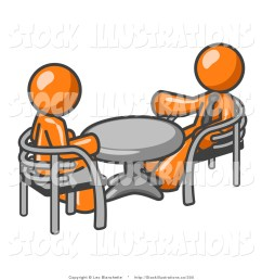 person sitting clipart [ 1024 x 1044 Pixel ]