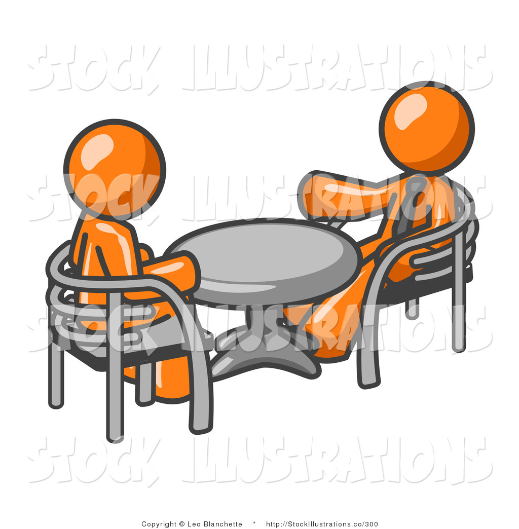 hight resolution of person sitting clipart