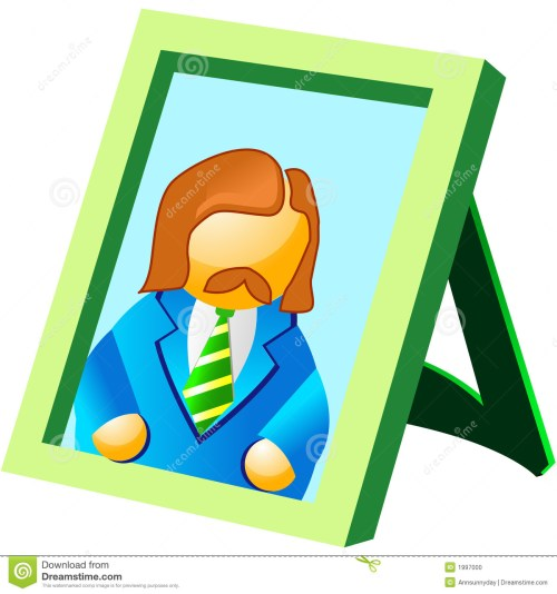 small resolution of photograph clipart