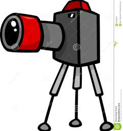 photography clip art [ 1201 x 1300 Pixel ]