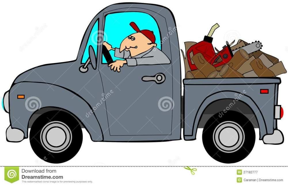 medium resolution of pickup truck clipart