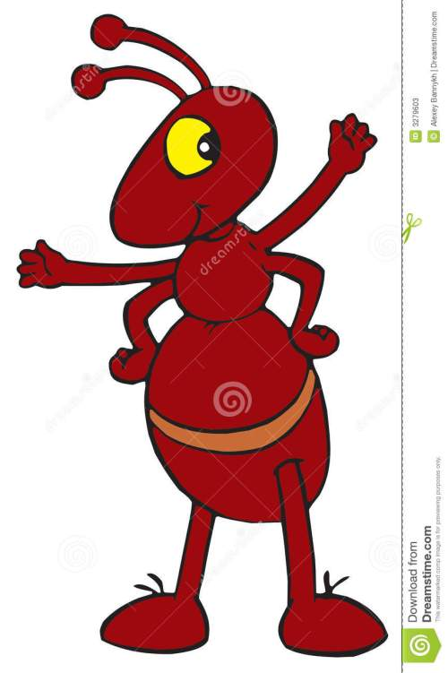 small resolution of picnic clip art ants