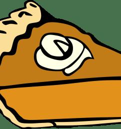 pie clip art [ 1920 x 1232 Pixel ]