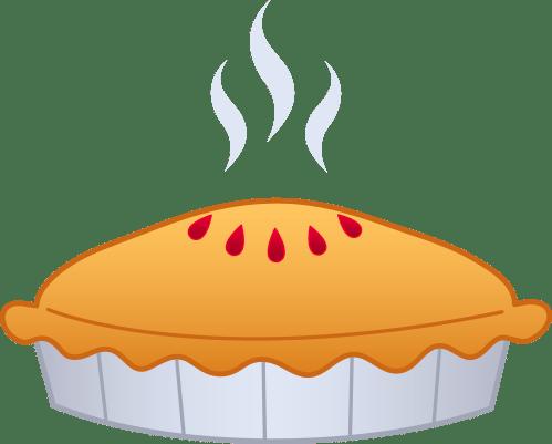 small resolution of pie clip art