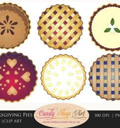 pie clipart [ 988 x 818 Pixel ]