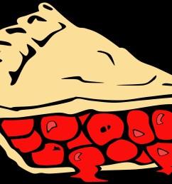 pie clipart [ 2929 x 1958 Pixel ]
