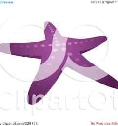 pink starfish clip art [ 1080 x 1024 Pixel ]