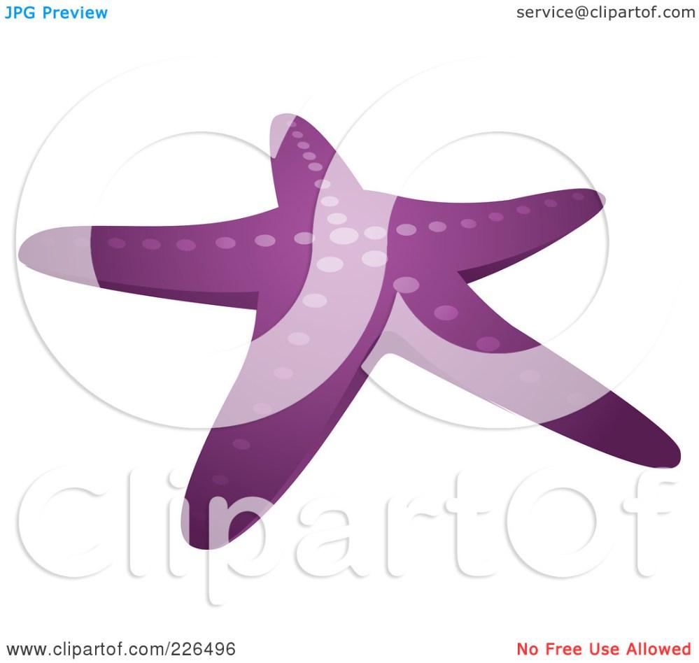 medium resolution of pink starfish clip art
