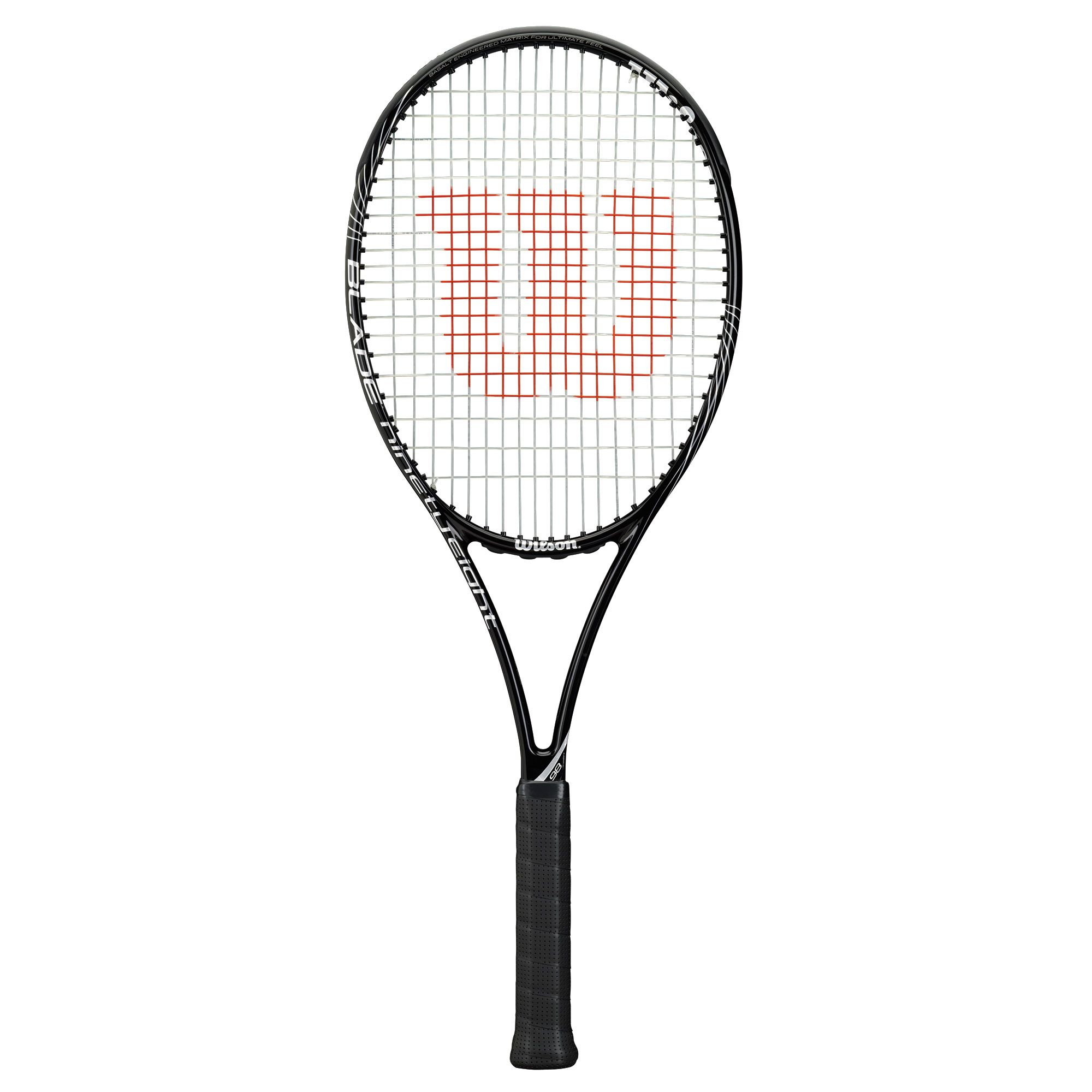 hight resolution of pink tennis racket clipart
