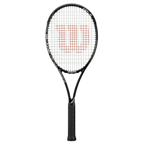 small resolution of pink tennis racket clipart