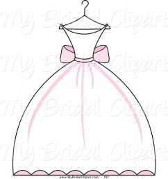 pink wedding ring clipart [ 1024 x 1044 Pixel ]