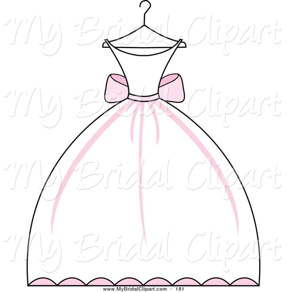 medium resolution of pink wedding ring clipart