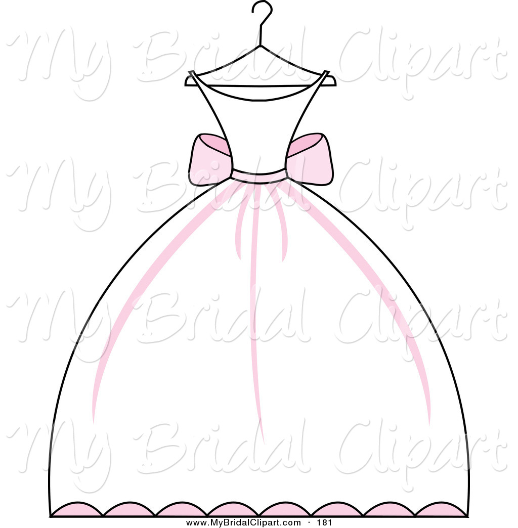 hight resolution of pink wedding ring clipart