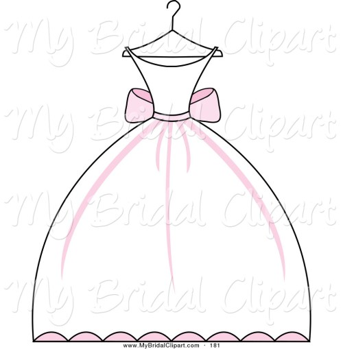 small resolution of pink wedding ring clipart