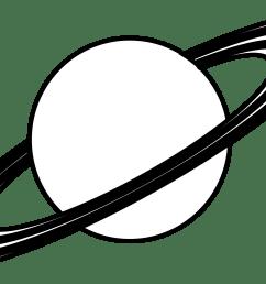 clipart info [ 2555 x 1527 Pixel ]