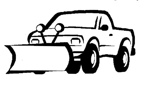 small resolution of plow clipart