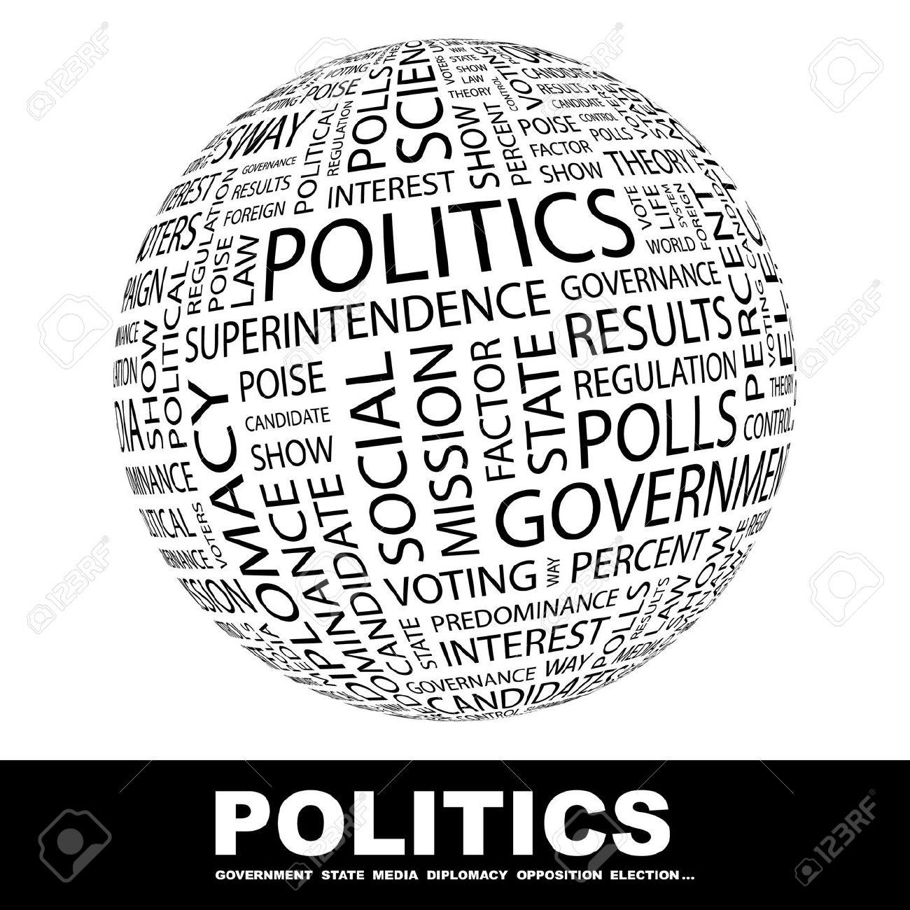 Political Clip Art Clipart Panda