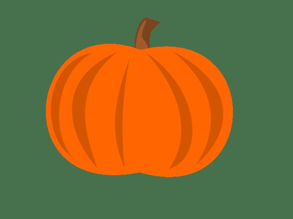 pumpkin clip art happy halloween