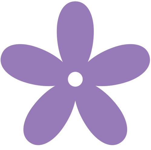 small resolution of purple butterfly clipart