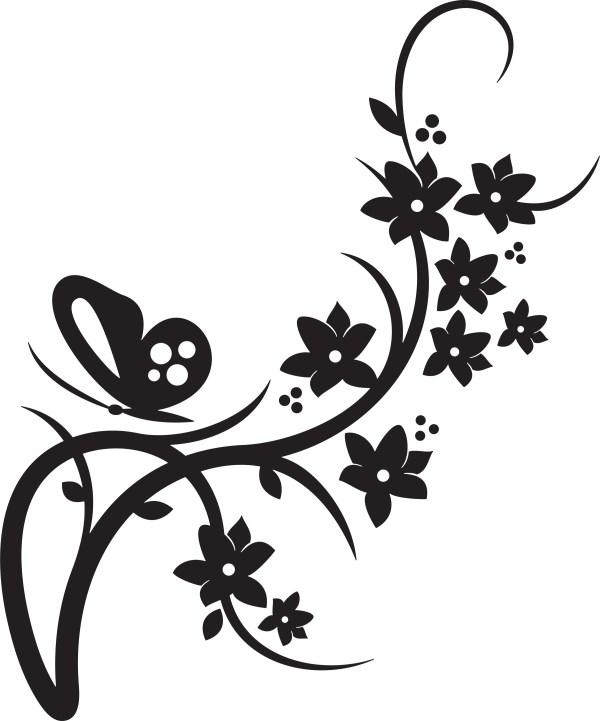 wedding clip art borders clipart