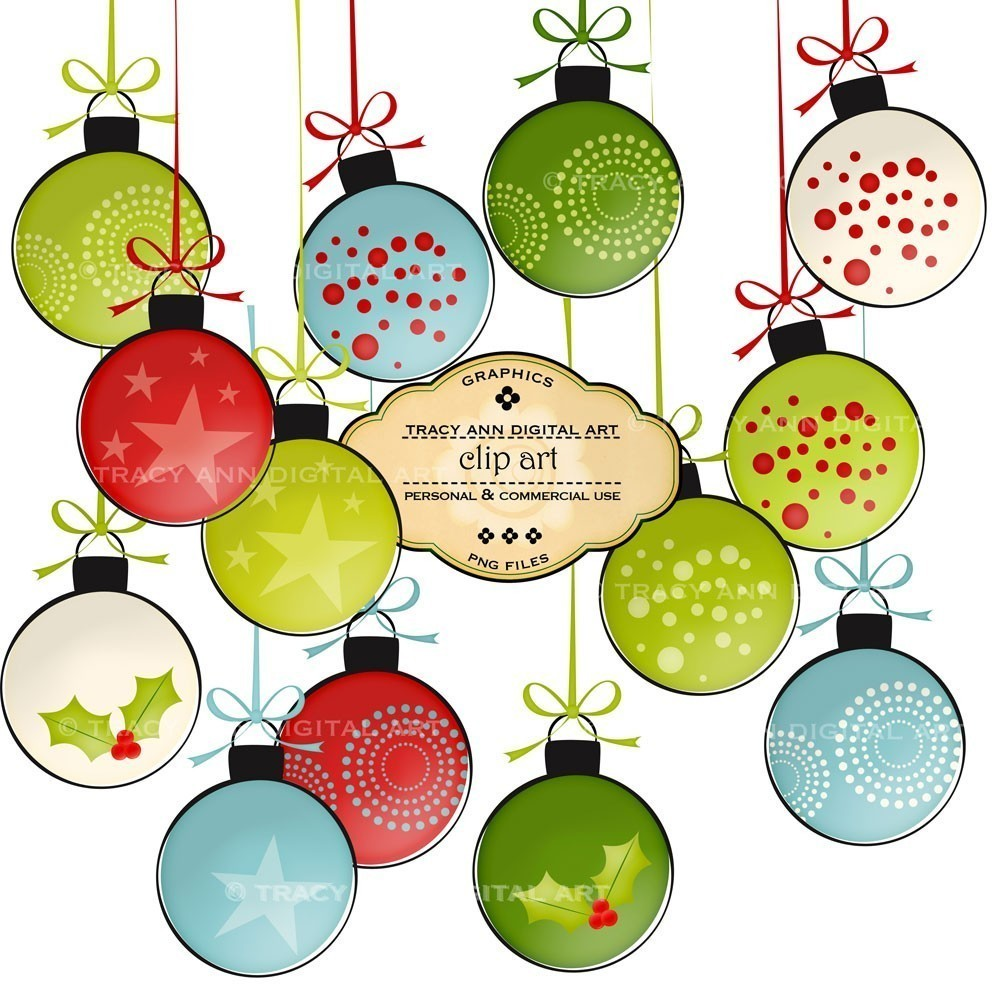 hight resolution of quantity clipart