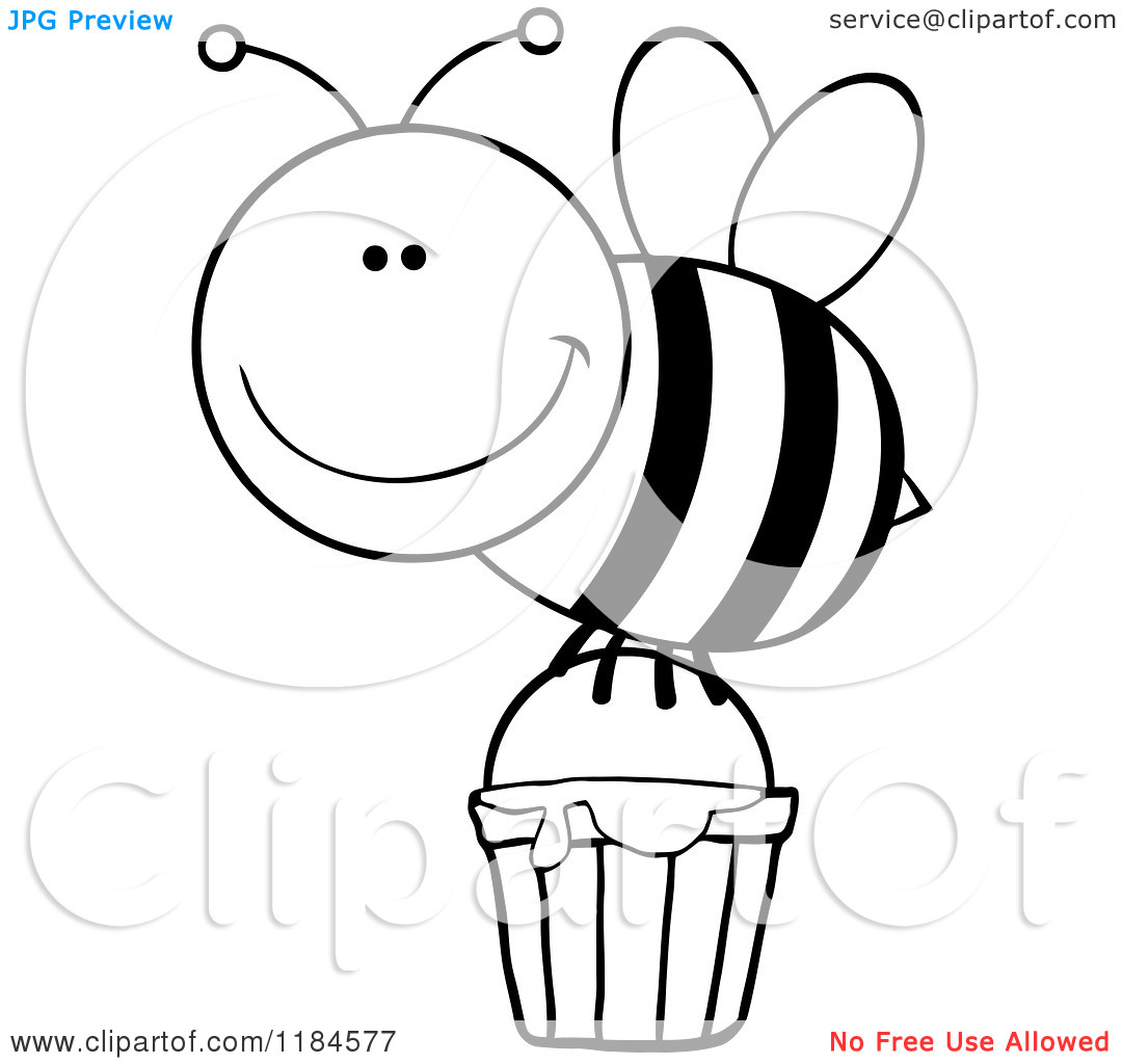 Queen Clip Art Black And White Clipart Panda