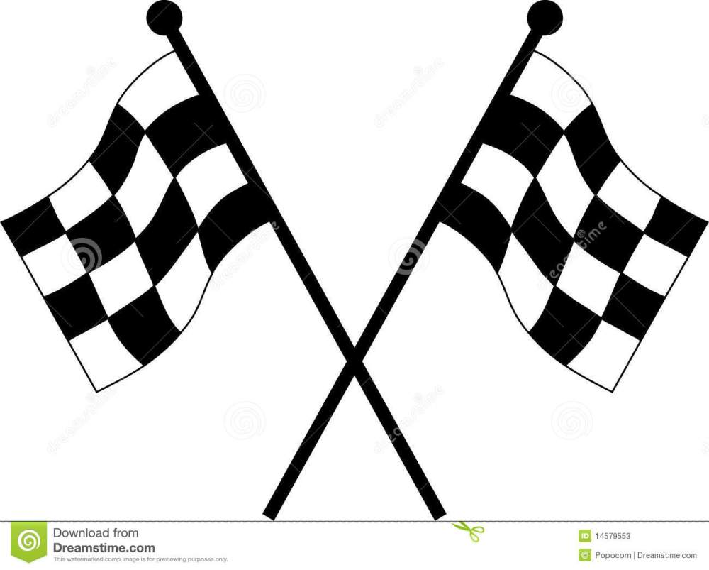 medium resolution of race car clipart black and white