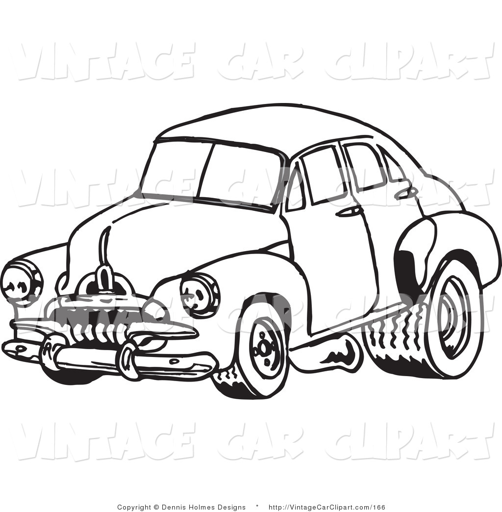hight resolution of race car clipart black and white