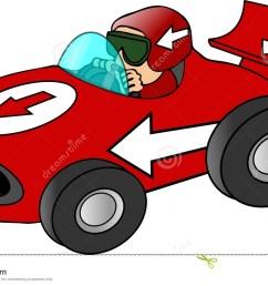 race car clipart [ 1300 x 819 Pixel ]