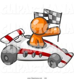 racer clipart [ 1024 x 1044 Pixel ]
