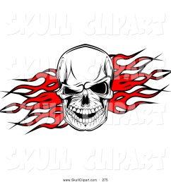 red flame clipart [ 1024 x 1044 Pixel ]