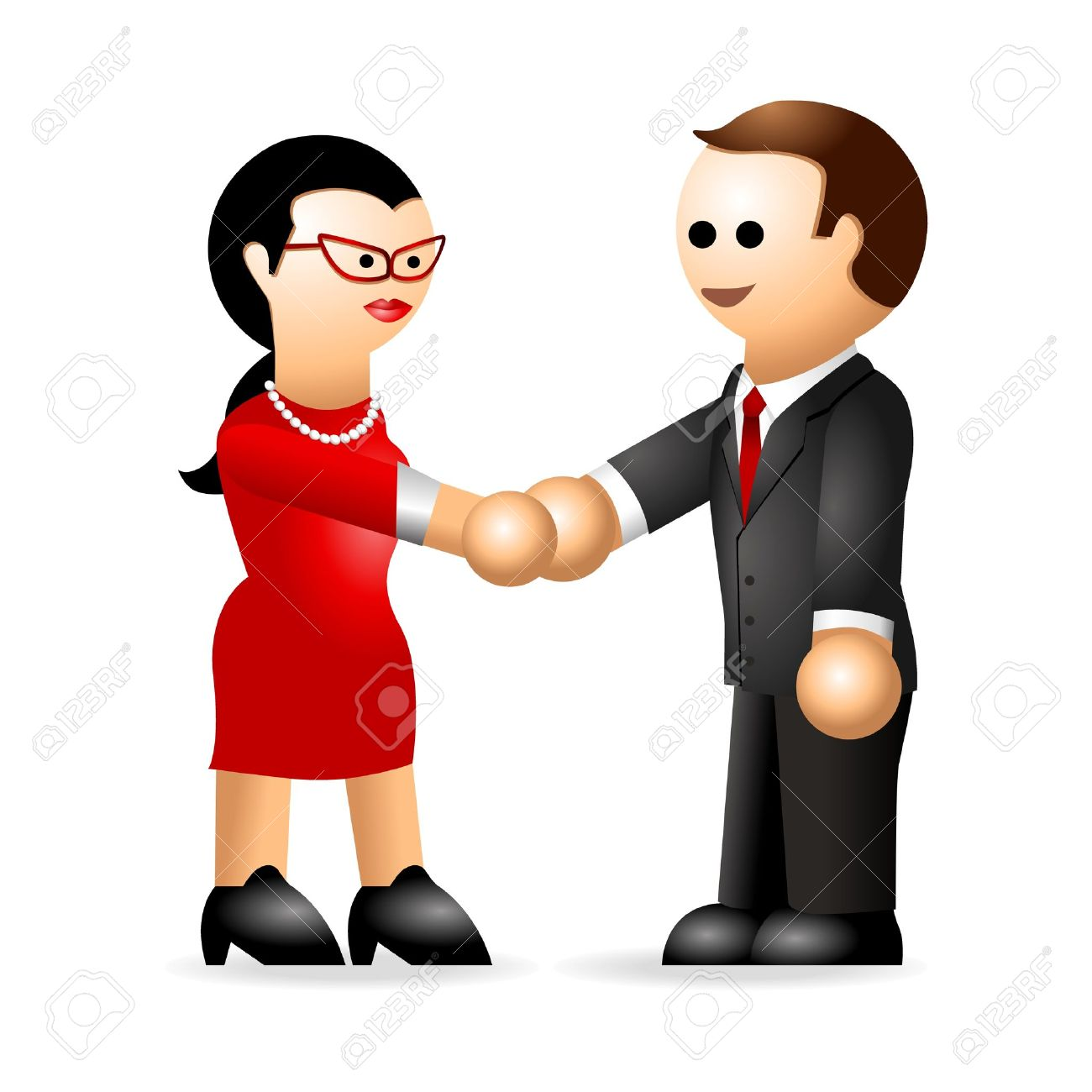 hight resolution of relation clipart