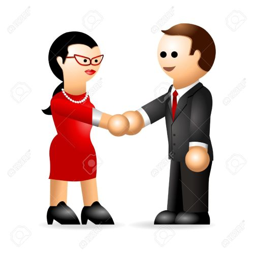 small resolution of relation clipart
