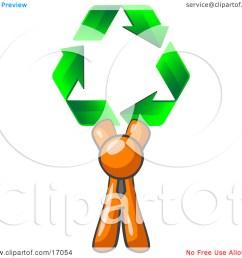 renewables clipart [ 1080 x 1024 Pixel ]