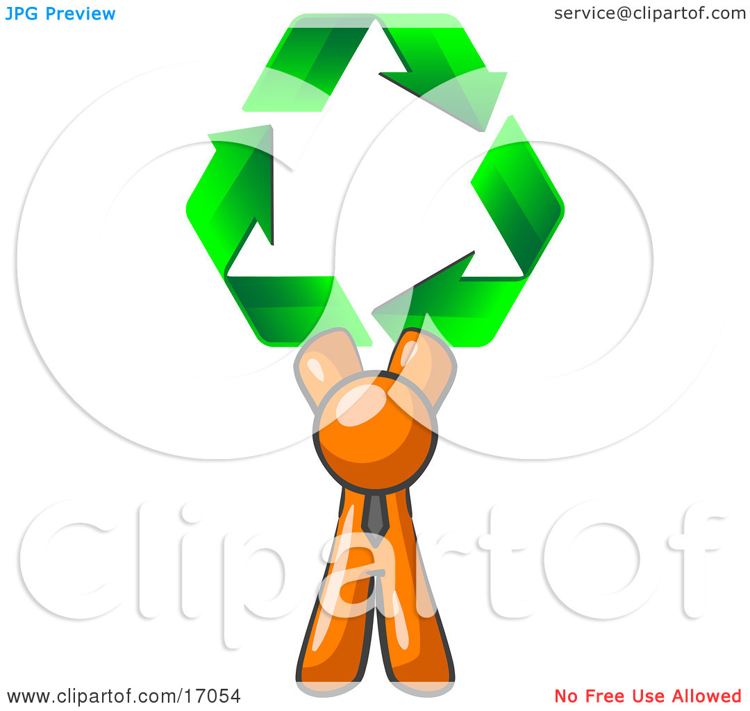 hight resolution of renewables clipart